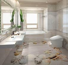 liquid porcelain tile know everything about this type of floor
