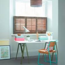 home interiors uk chic living award winning uk home interiors
