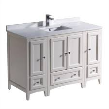 48 inch vanities vanities with tops bathroom vanities the