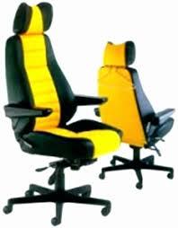 bureau leclerc fauteuil de bureau leclerc beautiful chaise de bureau leclerc chaise