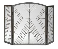 the top fireplace accessories poker sets fireplace screens photos