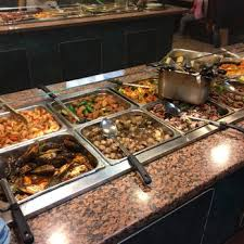 new china buffet 15 photos u0026 50 reviews chinese 3246 w