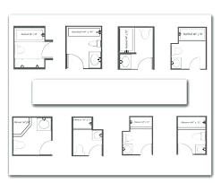 design a bathroom floor plan 8 x 8 bathroom layout bathroom floor plan 6 x 8 master layout best