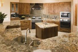 can you use cultured stone as a backsplash in your kitchen home