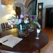 chambre d hote costa brava rosello 26 photos hotels carrer palli calonge
