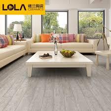 Bedroom Tiles Kroraina 200 1200 Wood Wood Brick Tile Tile Bedroom Floor Tile