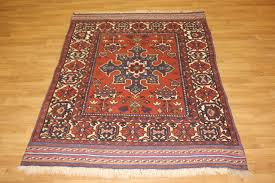 Area Rugs Nyc 4 X 6 Baluch Area Rug Nyc Rugs Antique