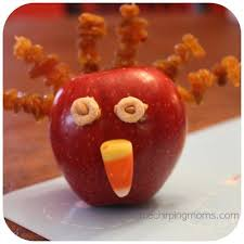 408 best thanksgiving images on fall fall crafts and