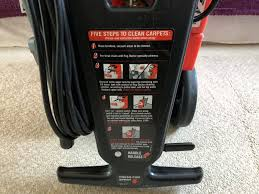 rug doctor carpet cleaner review twin mummy and daddy