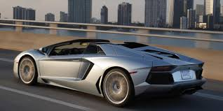 car lamborghini bbc autos what u0027s it like to buy your dream car