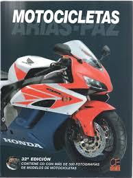 kawasaki zzr600 u002790 92 service manual spanish