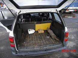 opel astra trunk opel astra 95 for sale retrade offers used machines vehicles