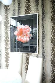 home decor store vancouver wall decor innovative gillian segal opens the doors to her