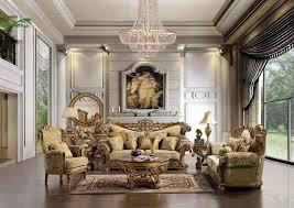 Formal Living Room Set dallas designer furniture marana formal living room set