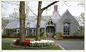 1 story country house plans 1 story french country house plans dayri me
