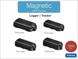 bracelet gps tracker images Tk05 5000mah magnet drop alert gps portable tracker kingneed png