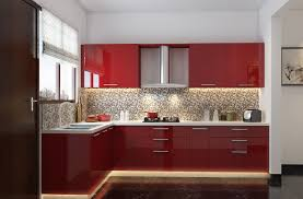 Acrylic Cabinet Doors All You Need To Know On Acrylic Kitchen Cabinets