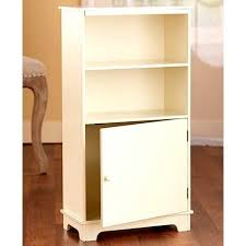 antique white storage cabinet sideboard with shelves luxury antique white storage cabinet with