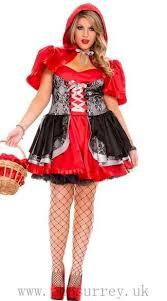 Evil Queen Costume Leg Avenue Bewitching Evil Queen Costume La 85534 Black Phpsurrey Uk