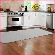 tapis de cuisine et gris tapis cuisine 48722 tapis de cuisine gris tapis de cuisine uni
