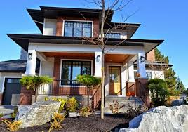 home decor vancouver bc house designers vancouver bc for motivate house design 2018
