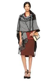 apt 9 clothing apt 9 boots review coats empowerwomeninafrica