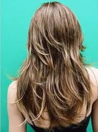 layered extensions 65 best layered hair images on hairstyles hair and