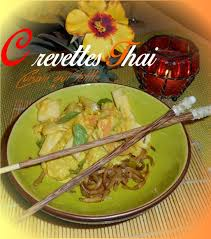 cuisine tha andaise cuisine thailandaise le de cuisine qui petille