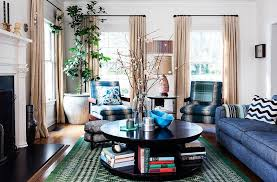 tour the eclectic home of an l a design writer one kings lane