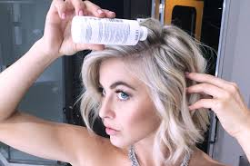 how does julienne hough style her hair 10 reasons i have a major girl crush on julianne hough whiskey riff