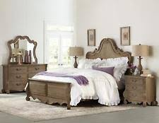 Oak Bed Oak Bedroom Sets Ebay