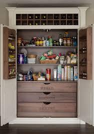 Kitchen Pantry Cabinet Plans Free Kitchen Pantry Cabinet Design Ideas Corner Walk In Plans Closet