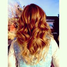 does hair look like ombre when highlights growing out 39 best hair images on pinterest hairstyles beautiful and braids