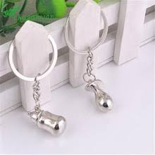baby shower keychain favors buy baby shower keychain favors and get free shipping on