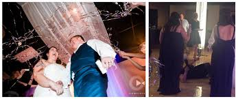 photographer and videographer value in hiring professional wedding photographer videographer