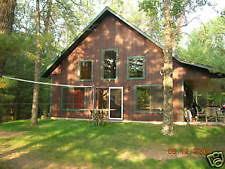 chalet cabin plans cabin plans ebay