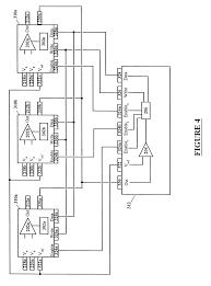 typical rv wiring diagram wiring diagram weick