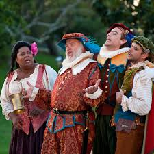 shakespeare halloween costume about our members m shakespeare u0027s globe u2014 shakespeare theatre