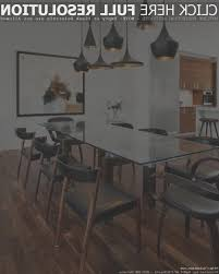 dining room simple modern chandelier dining room design ideas
