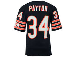 chicago bears shop bears apparel hats jerseys lids