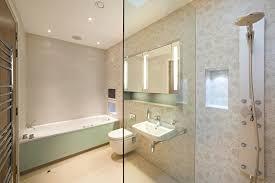 home design store uk luxury bathrooms uk home interesting bathroom design store home