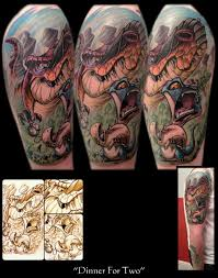 frank woods tattoos pictures to pin on pinterest tattooskid