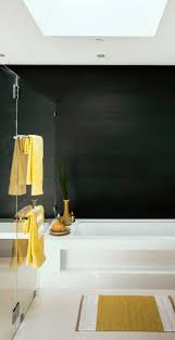 130 best bathrooms images on pinterest home decorating