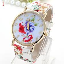 cheap designer watches buy best brands cheap watches in geneva flowered watches for
