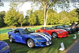 dodge viper gts price auction results and data for 1997 dodge viper gts silver auction