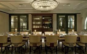arredo sala da pranzo moderna mobili per sala da pranzo moderni idee di design per la casa