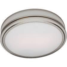 Bathroom Ceiling Heater Light Home Designs Bathroom Ceiling Fans Panasonic Fans Panasonic