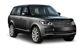 White Range Rover With Red Interior Range Rover Rental Sixt Rent A Car
