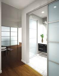 fancy divider designs ideas for bathroom interior trendsus stall