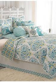33 best bedding images on pinterest bedding sets cathedral